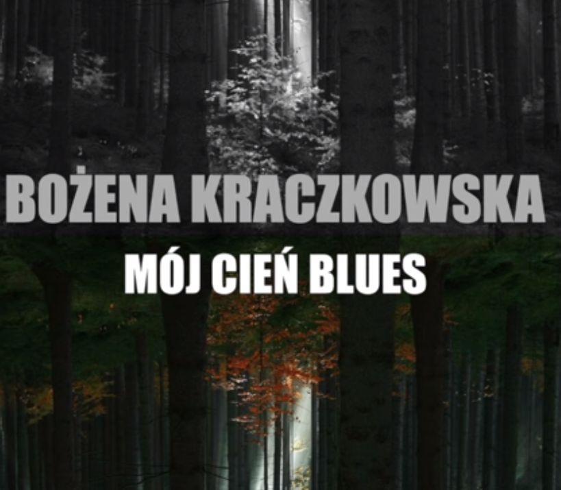 Bożena Kraczkowska z Olsztyna na Liście Przebojów Trójki