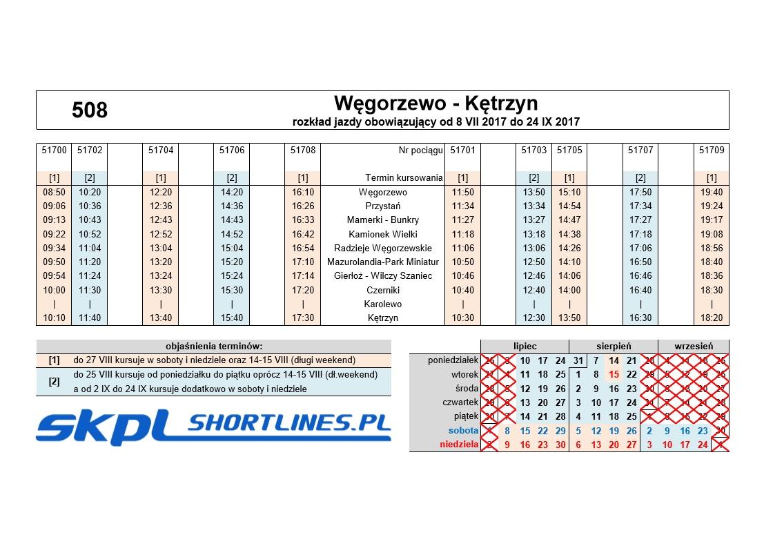http://m.wm.pl/2017/06/orig/kolejka-ketrzyn-wegorzewo-rozklad-2017-397162.jpg