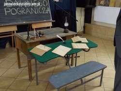 XVII seminarium Historyczne w Janowcu Kościelnym