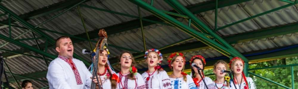 Jarmark św. Brunona i Święto Miast Partnerskich
