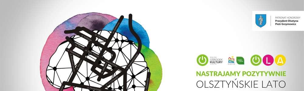 Znamy pełny program Olsztyńskiego Lata Artystycznego 2017!