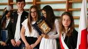 Zakończenie roku szkolnego w ZS w Babkach Oleckich