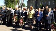 76. rocznica śmierci błogosławionych męczenników Arcybiskupa Antoniego Juliana Nowowiejskiego i Biskupa Leona Wetmańskiego