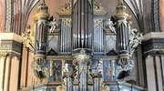 Organy zabrzmią we Fromborku