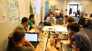 Startup Weekend Olsztyn. Ostatni dzień zapisów!