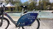 Olsztyński rower miejski zacznie działać w 2018 roku!