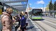 Kto będzie kontrolował bilety w autobusach Olsztynie? Miasto wciąż czeka na oferty