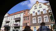 Dłużnicy w Olsztynie mogą uniknąć eksmisji. Miasto daje im szansę