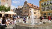 Starówkę w Olsztynie da się jeszcze uratować