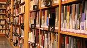 Przyjdź i wymień książkę na nową