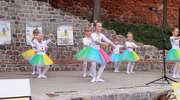 Tak świętowano Warmińsko-Mazurskie Dni Rodziny w Pasłęku [zdjęcia]