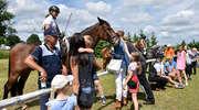 Regionalne Zawody Jeździeckie w skokach przez przeszkody
