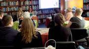 Z perspektywy kobiet: wernisaż fotografii, spotkanie autorskie i koncert