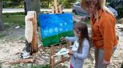 Rotarianie zapraszają na plener sztuk wszelakich
