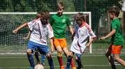 Przed nami kolejna edycja turnieju 10-latków Legia-Bart. Kto wygra w tym roku?
