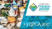 Expo Mazury rozpocznie lato nowym świętem regionu