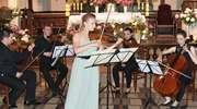 Koncert z cyklu Ognisko Muzyczne swojemu Miastu