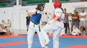 Bartoszycki Klub Kyokushin Karate zorganizował kolejny turniej w jednej ze swoich filii