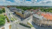 Koncepcja Uchwały Krajobrazowej Olsztyna — rozpoczynają się konsultacje