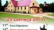 VII Festyn Parafialny w parafii NSPJ w Piszu