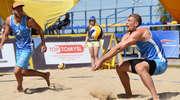 Ociepski i Łukasik zagrają w turnieju Warmia i Mazury World Tour