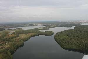 Po pierwsze Olsztyn: Jak zagospodarować jeden z najbardziej atrakcyjnych terenów w Olsztynie? Są pomysły [DEBATA]