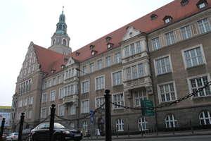 PiS nie poparł kandydatury Michała Wypija na prezydenta Olsztyna?