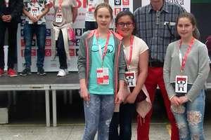 Po raz pierwszy na festiwalu Filmoteki Szkolnej w Warszawie
