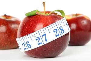 Jak skutecznie przyspieszyć metabolizm?