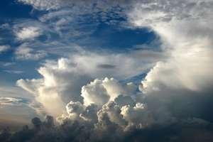 Boże Ciało najzimniejsze od lat? Sprawdź prognozę pogody na długi weekend
