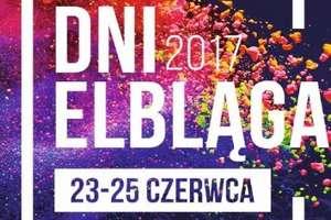 """Dni Elbląga 2017! Od """"depeszów"""" do opery [film]"""