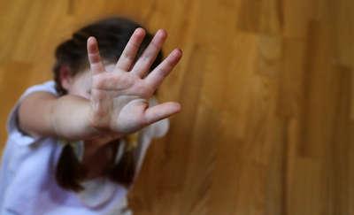 Dziś proces księdza oskarżonego o pedofilię. Jego ofiarami miały być małe dziewczynki