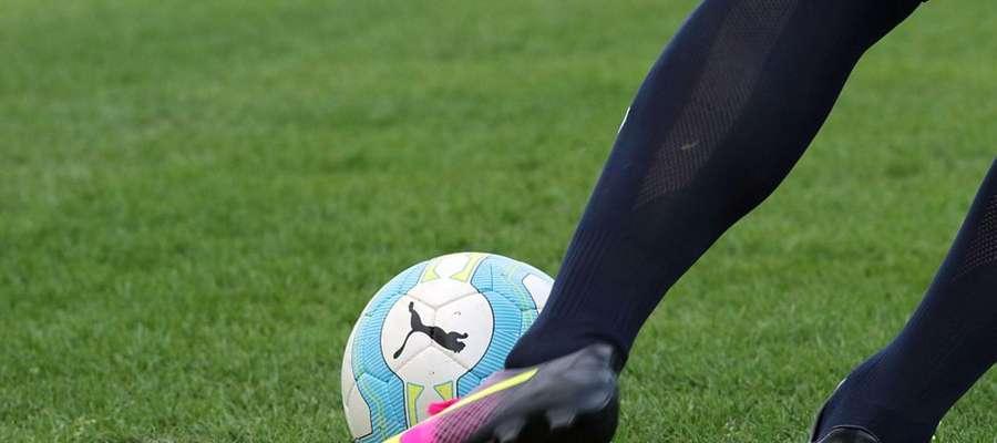 Finishparkiet Drwęca wywalczył awans na boisku, ale w II lidze zagra jednak ŁKS Łódź