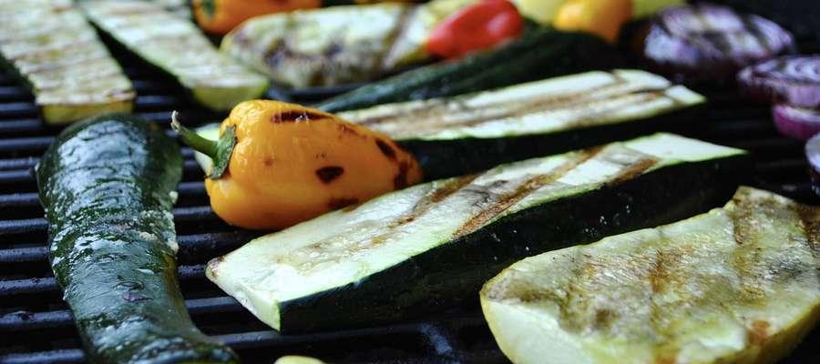 Sprawdzone sposoby na zdrowe potrawy z grilla