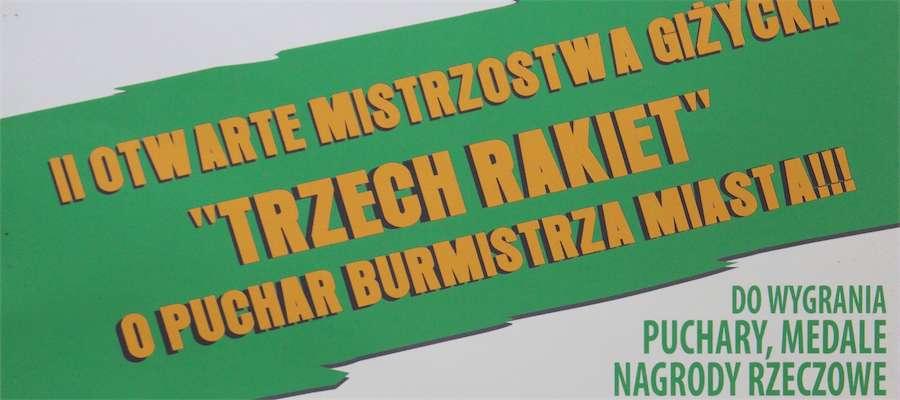 Fragment plakatu promującego imprezę