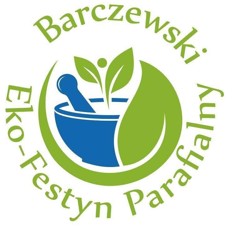 II Barczewski Eko-Festyn Parafialny - full image