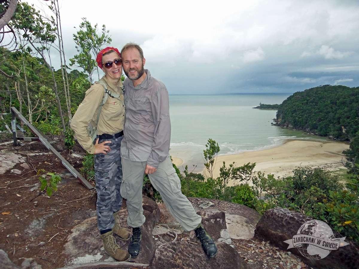 Wiara w duchy dżungli wciąż jest żywa. Zakochani w świecie o podróży do Malezji [wywiad] - full image