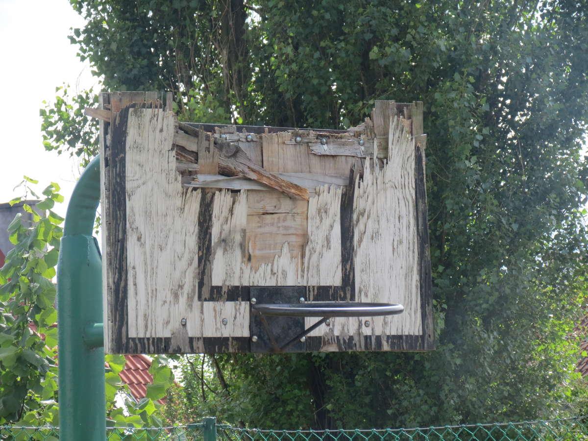 Plac na Astronomów