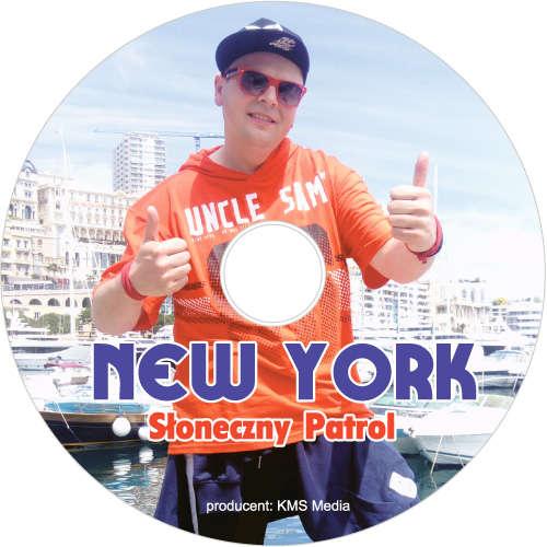 Nowy wideoklip zespołu New York - full image