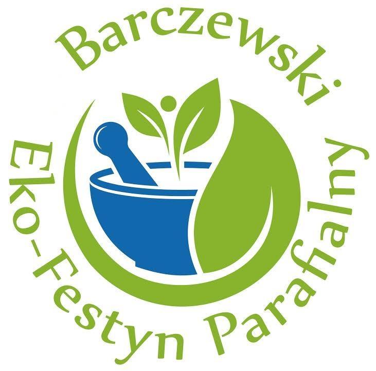 II Barczewski Eko-Festyn Parafialny