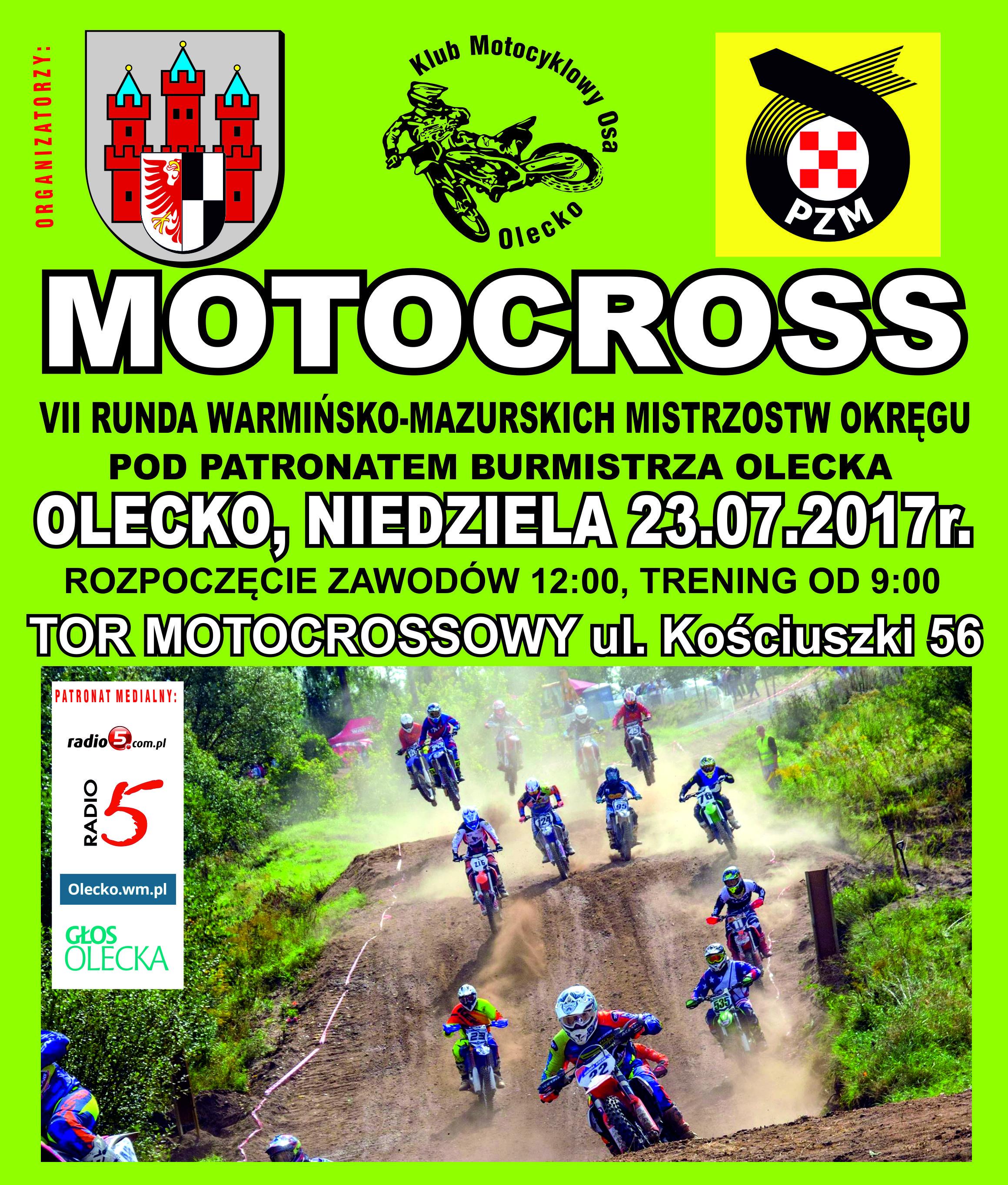 http://m.wm.pl/2017/07/orig/plakat-motocross2017-399746.jpg
