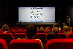 Polska Nowa Fala - przegląd filmów