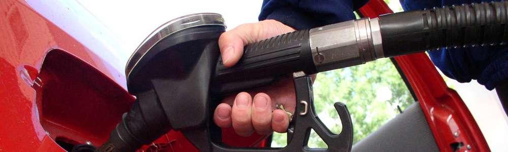 Inspekcja Handlowa sprawdziła jakość paliw. Największe nieprawidłowości m.in. w naszym województwie