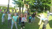 Zumba, licytacje, spotkanie ze strażakami i inne atrakcje na pikniku w Rakowicach