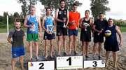 Grand Prix 2017 w siatkówce plażowej: Adrian wygrał po raz pierwszy, Mateusz już po raz trzeci