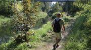 Łynostrada w Olsztynie będzie miała 8,5 km. Gdyby sięgnęła do Lidzbarka Warmińskiego, wydłużyłaby się aż o 60 kilometrów.
