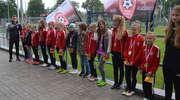 Akademia Piłkarska Ostróda zakończyła sezon i zaczęła wakacje [zdjęcia]