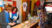 Warto zajrzeć do Informacji Turystycznej w Nowym Mieście Lubawskim