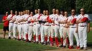IV dzień baseballistów  Warmii i Mazur w Kadrach Narodowych na Mistrzostwach Europy U-12 i U-18 - jest światełko w tunelu