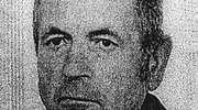 Zaginął Eugeniusz Reptowski